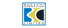 ТОО «Buzachi operating ltd»